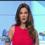 Ciocolax la Pro TV